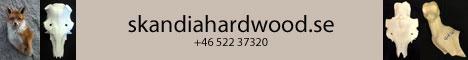 skandiahardwood