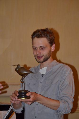 Best-Bird-Eye-Award